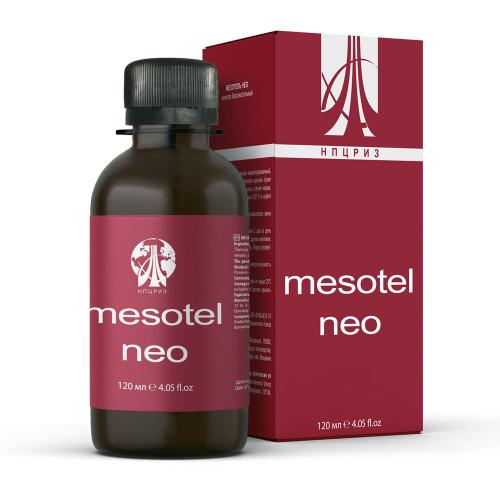Мезотель 'Neo