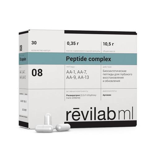 Revilab ML 08 для женщин