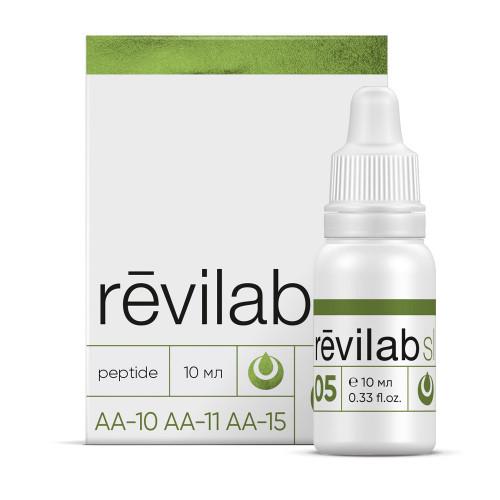 Revilab SL 05 для Желудочно-кишечного тракта