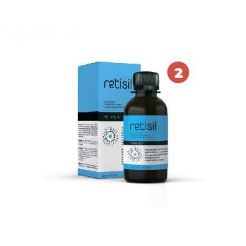 Ретисил ( 2 уп )